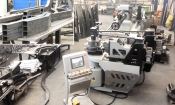 Img - Fully_Electric_CNC_tube_bending_machine_eMOB150CNC_rectangular_tube