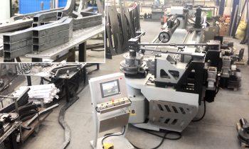 Img - Fully_Electric_CNC_tube_bending_machine_eMOB150CNC_rectangular_tube
