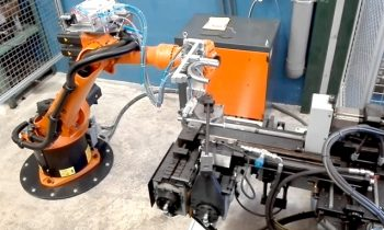 Img - oy_manufacturer_production_cell_tube_bender_CH35CNC