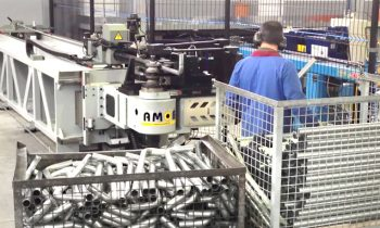 Img - AMOB-supplies-worlds-leading-sports-goods-manufacturer