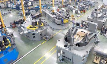 Img - Full-steam-ahead-at-AMOB-giant-machinery