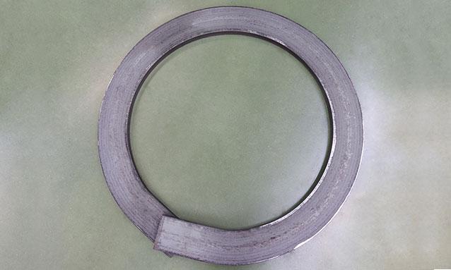 Img-Angle-Rolls-MAH150-3AC-1