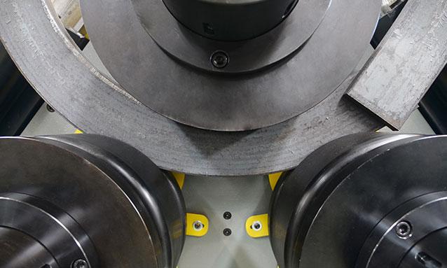 Img-Angle-Rolls-MAH150-3AC-2