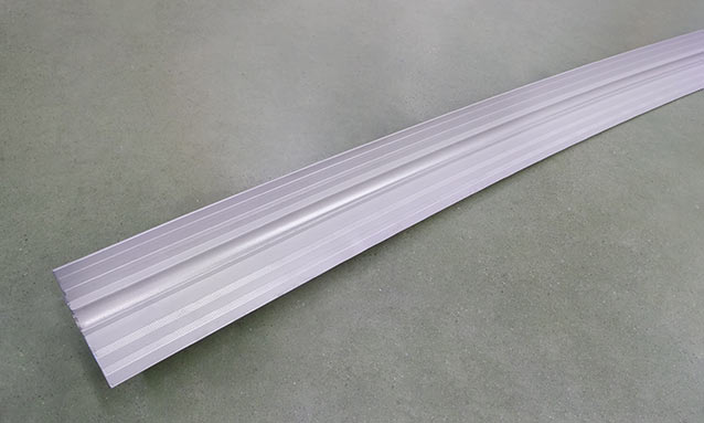 Img-Angle-Rolls-MAH80-3AC-2