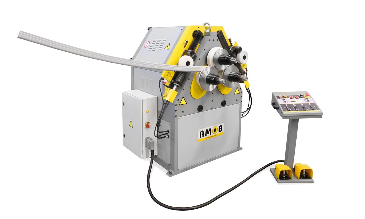 Angle-rolls-MAH80-3AC-