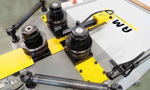 Img - CNC-Roll-Bend---MAH60-3CNC_1