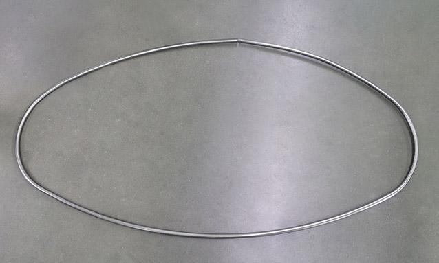 Img - CNC-Roll-Bend---MAH60-3CNC_2