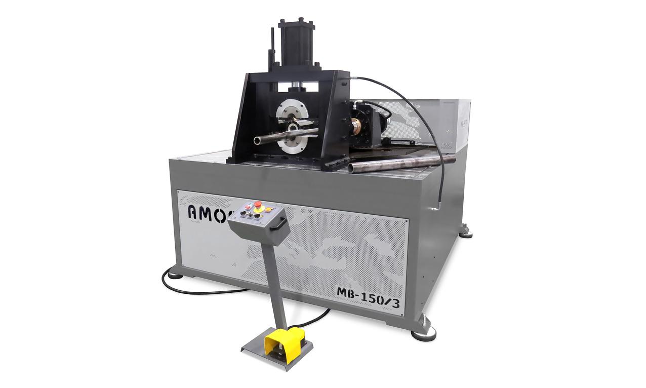 Conformadoras-de-extremos-MB150-3