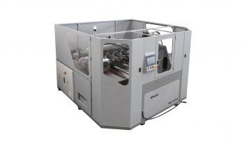 Conformadoras-de-extremos-MB150