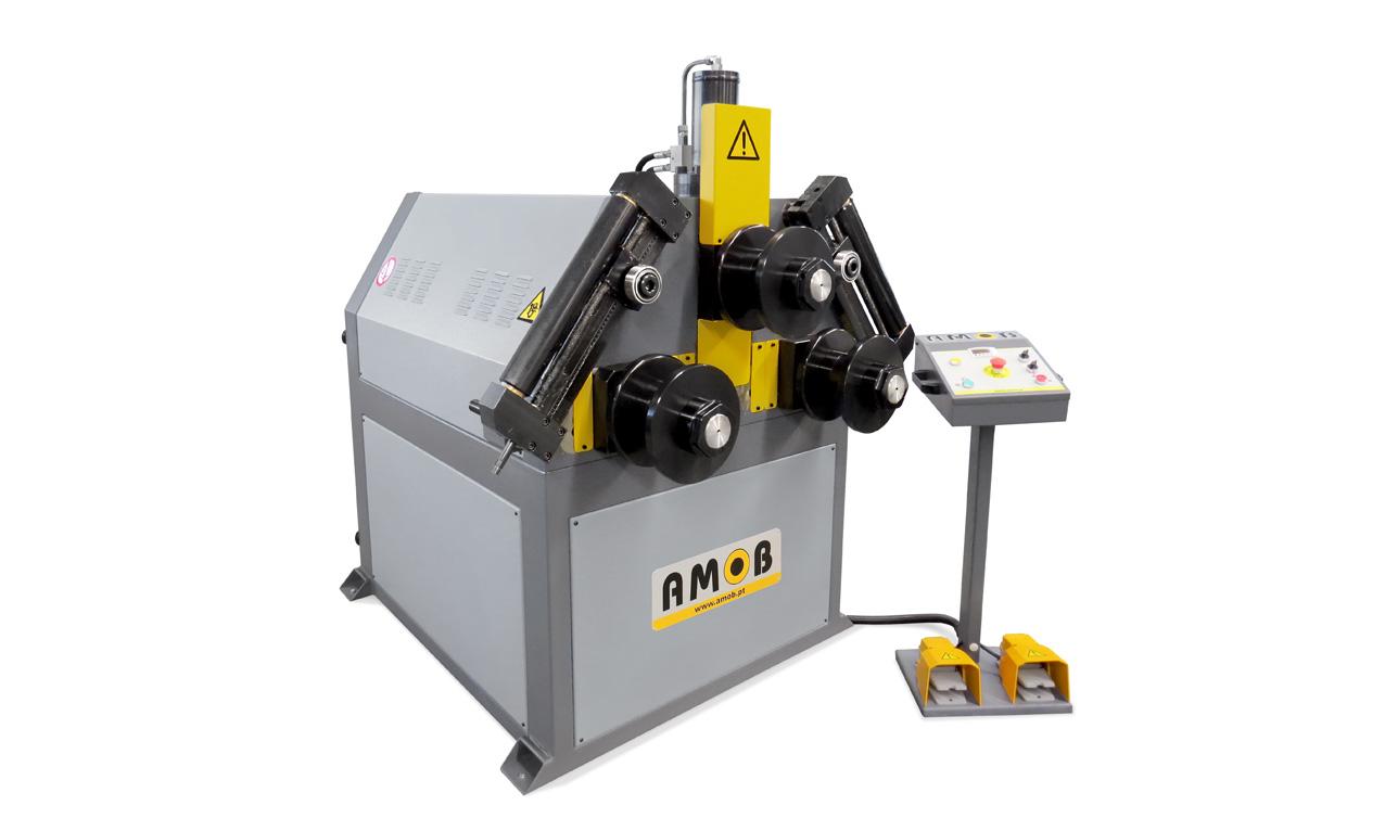 Curvadora-de-perfiles-hidraulica-MAH120_3