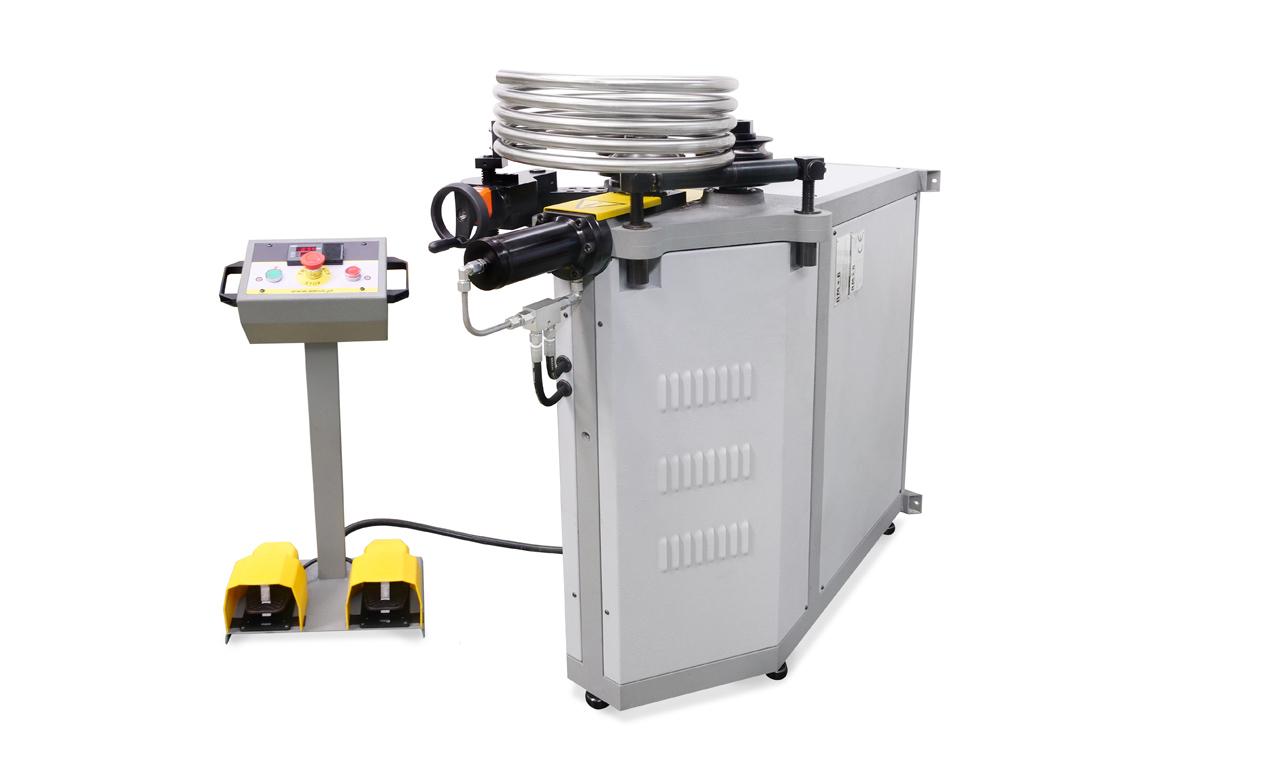 Curvadora-de-perfiles-hidraulica-MAH40-3