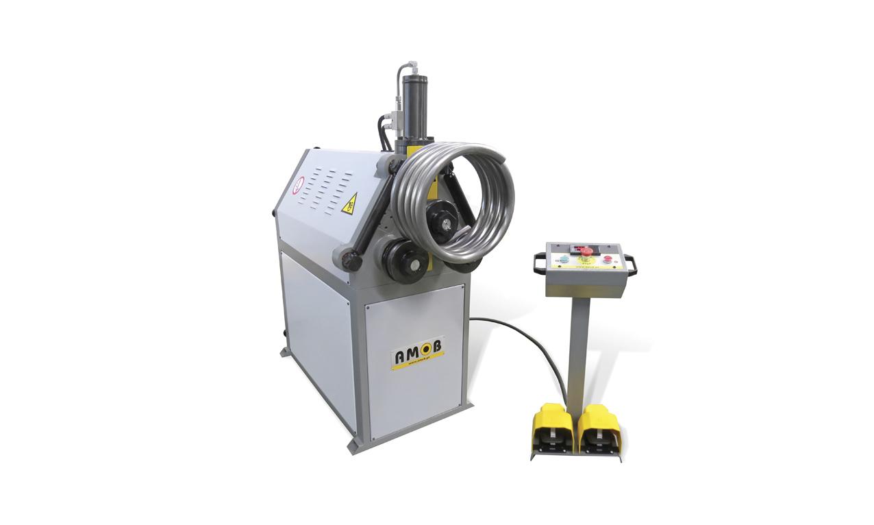 Curvadora-de-perfiles-hidraulica-MAH40_3