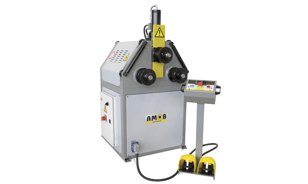 Curvadora-de-perfiles-hidraulica-MAH50_2
