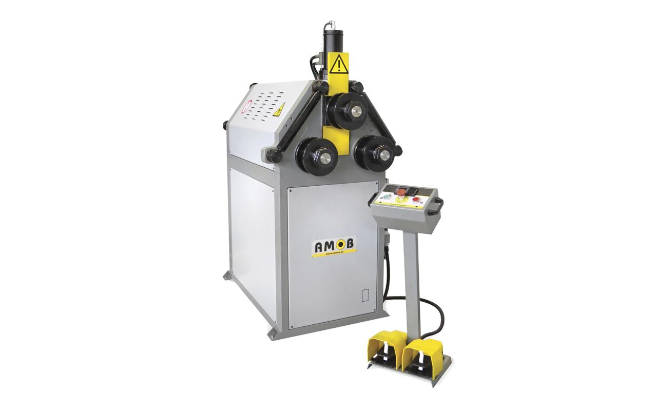 Curvadora-de-perfiles-hidraulica-MAH60_3