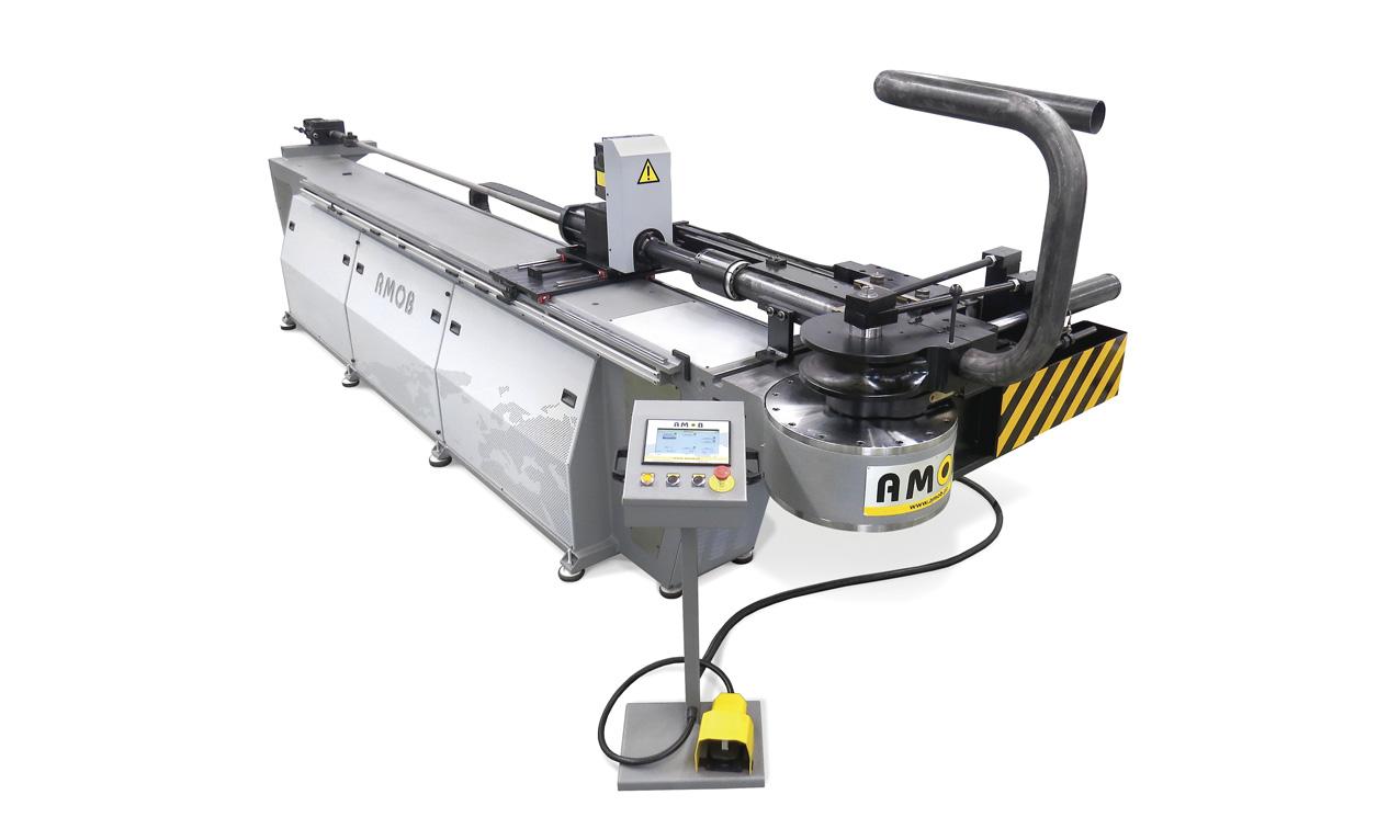 Curvadora-de-tubos-cn-eletromecanica-MDH60CN2_