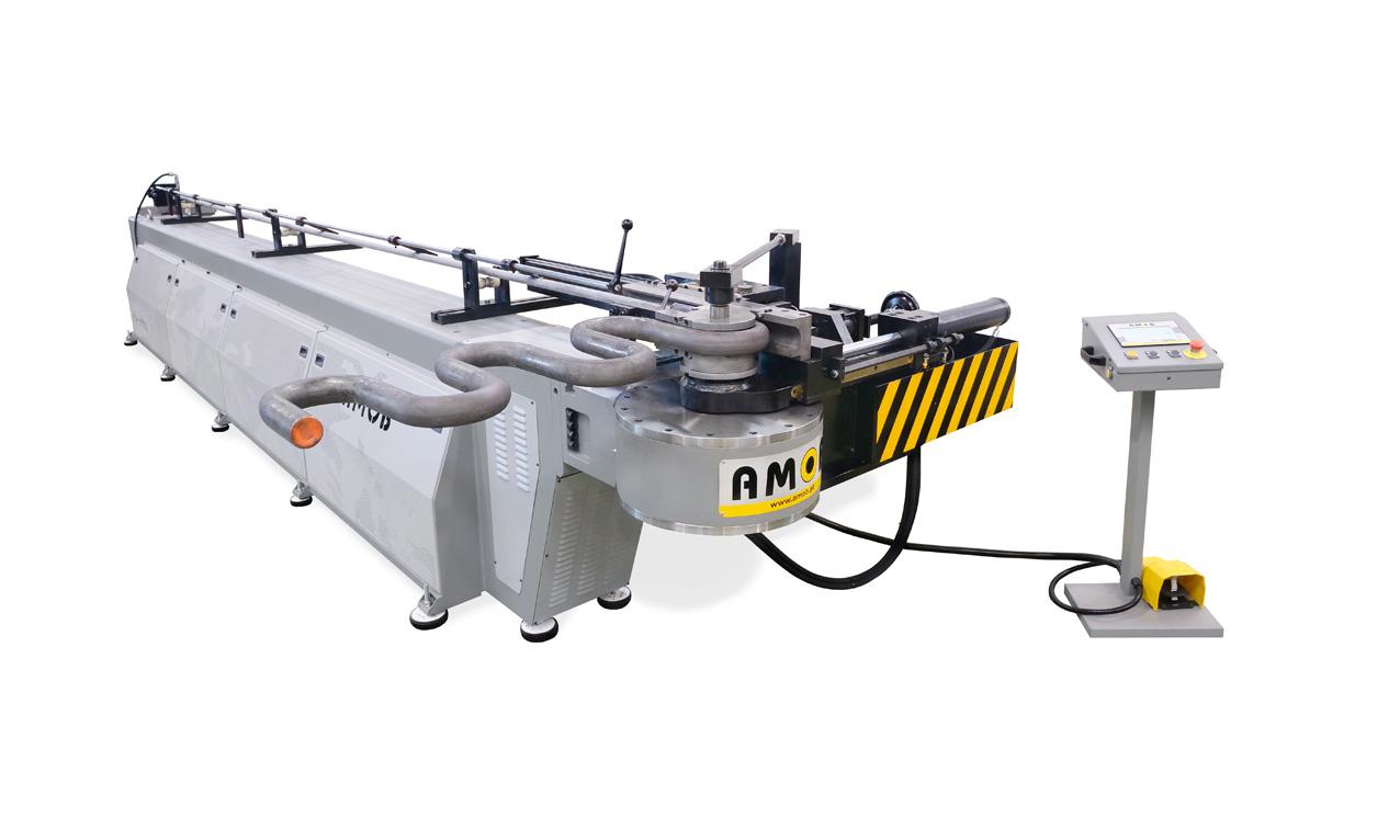 Curvadora-de-tubos-cn-eletromecanica-MDH90CN1