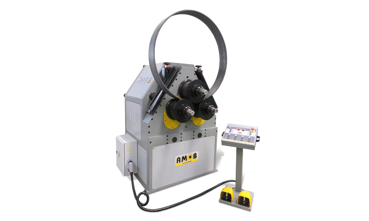 Curvadoras-de-perfiles-MAH120AC