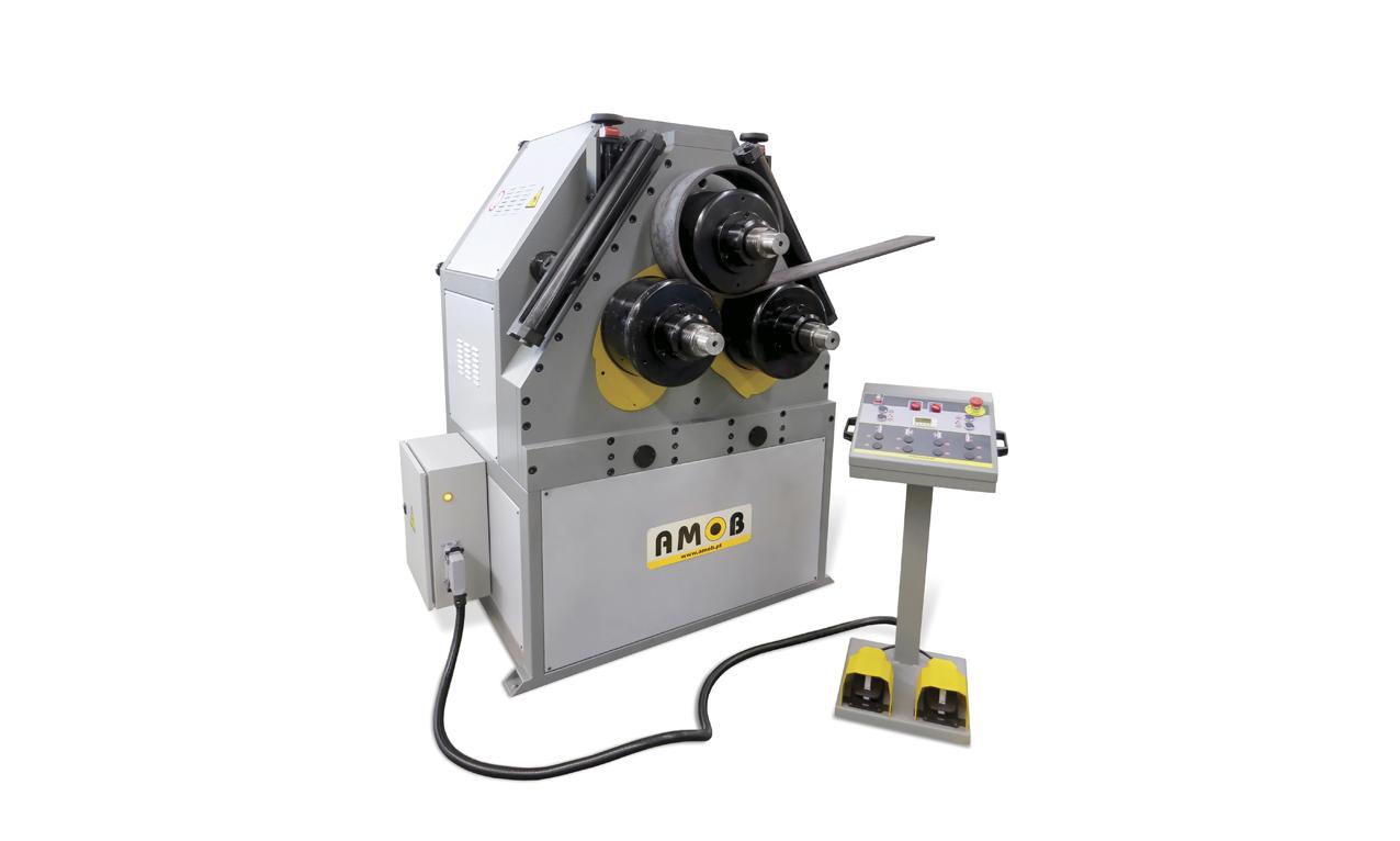 Curvadoras-de-perfiles-MAH120_3AC-