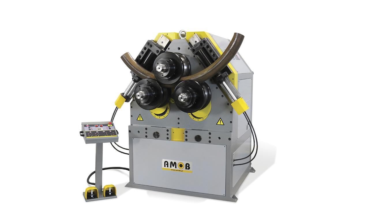 Curvadoras-de-perfiles-MAH150AC