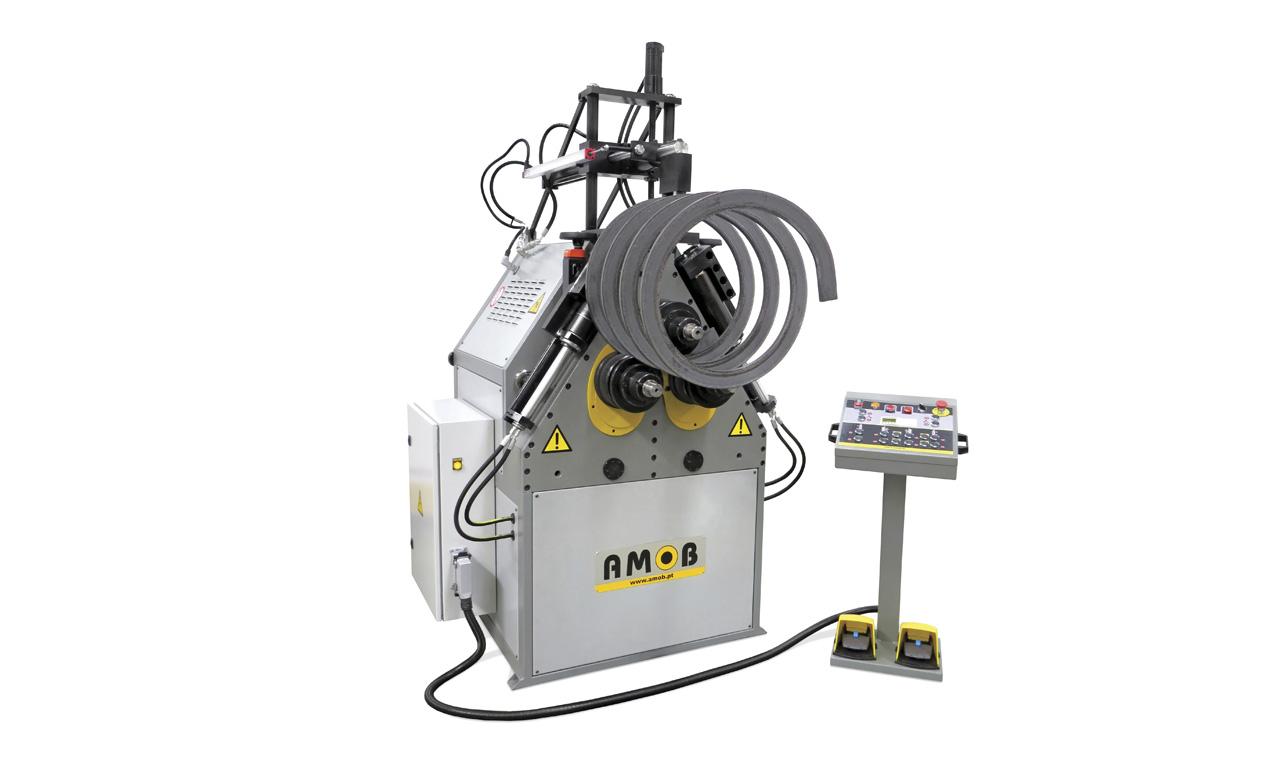 Curvadoras-de-perfiles-MAH60_3AC_Spiral-