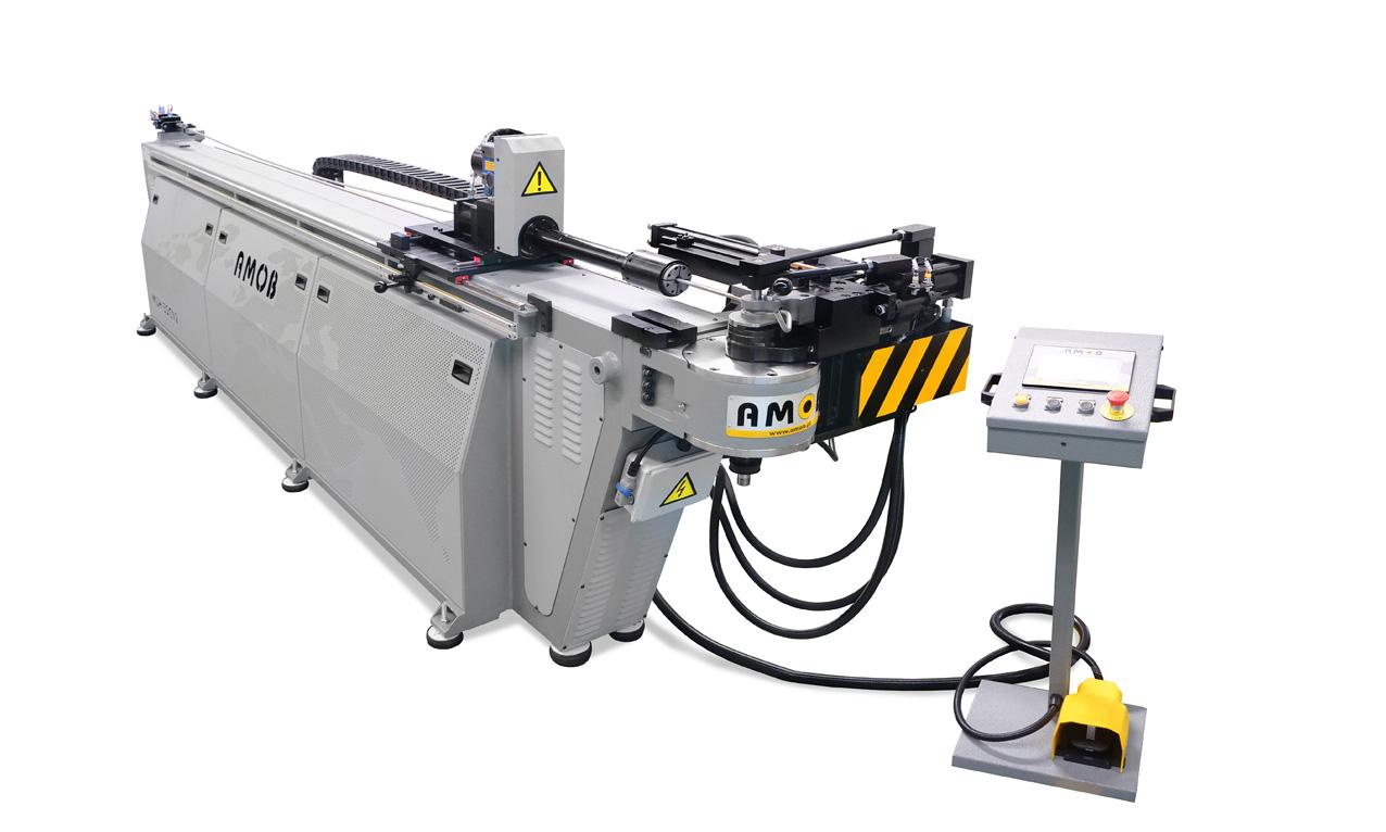 Curvadoras-de-tubo-elétricas-cn-MDH35CN2