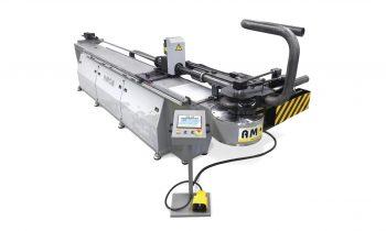 Curvadoras-de-tubo-elétricas-cn-MDH60CN2_