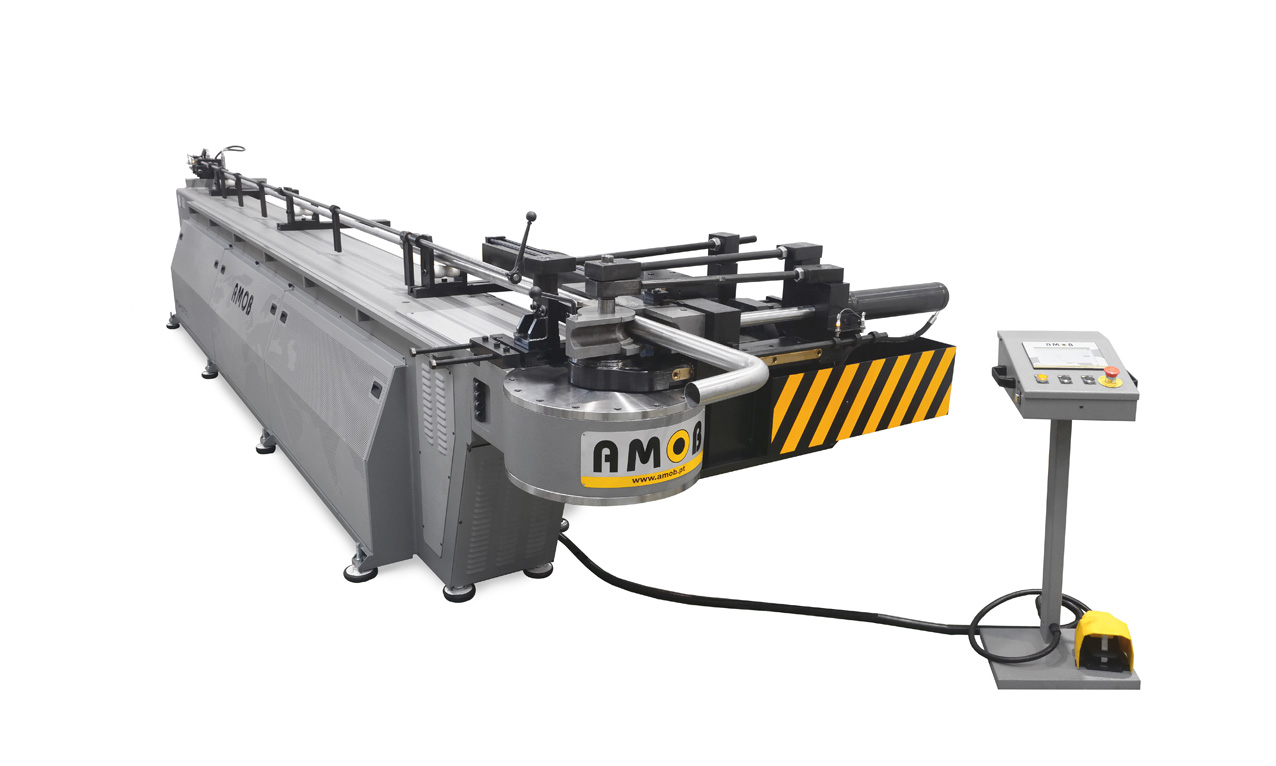 Curvadoras-de-tubo-elétricas-cn-MDH90CN1-