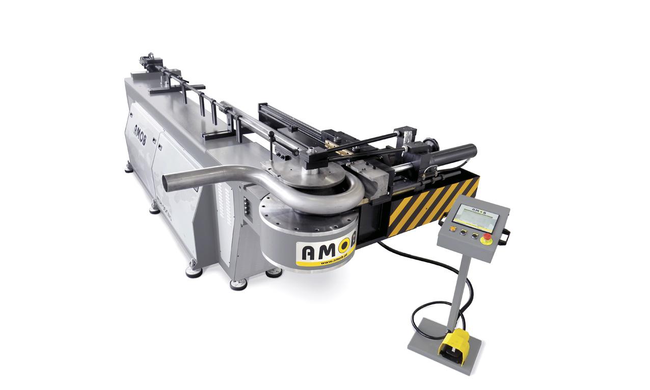 Curvadoras-de-tubo-elétricas-cn-MDH90CN1_