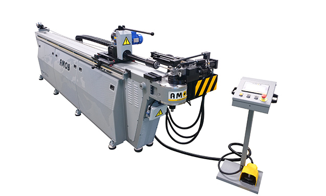 Electric-NC-Tube-Bending-Machines-MDH35-CN2