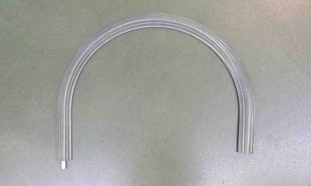 Img - Electric-NC-tube-bender---MDH35CN1_2