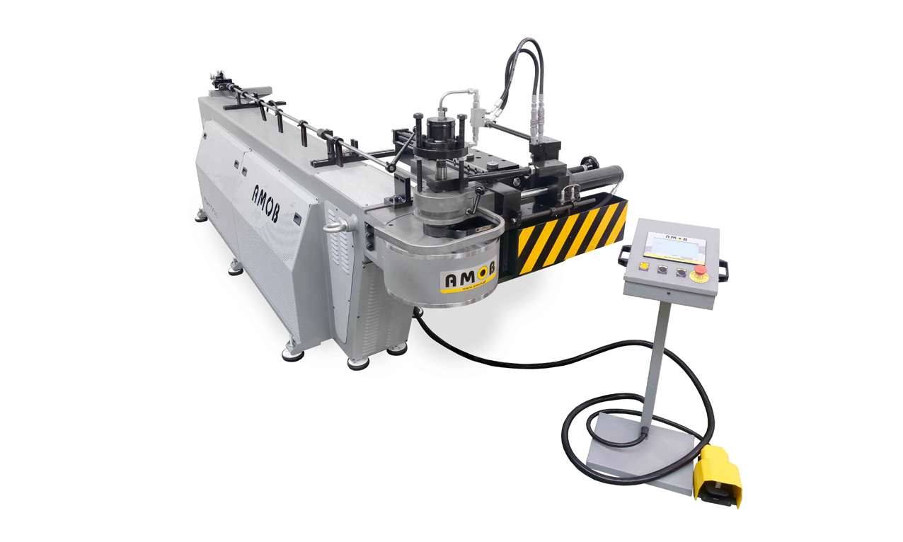 Electric-NC-tube-bender-MDH60CN1
