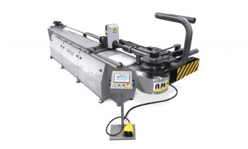Electric-NC-tube-bender-MDH60CN2_