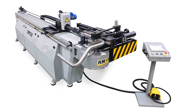 Img - Electric-NC-tube-bending-machines---MDH60CN2-Catalogue