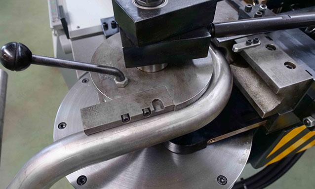 Img - Electric-NC-tube-bending-machines---MDH90CN2_2