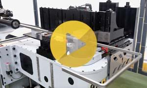Fully-Electric-CNC-Tube-Bender eMOB52CNC-20X10 CLR1,5D