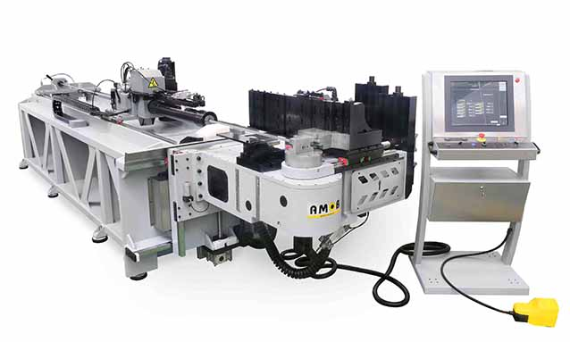 Img - Fully Electric CNC tube bending machines_eMOB52CNC_7