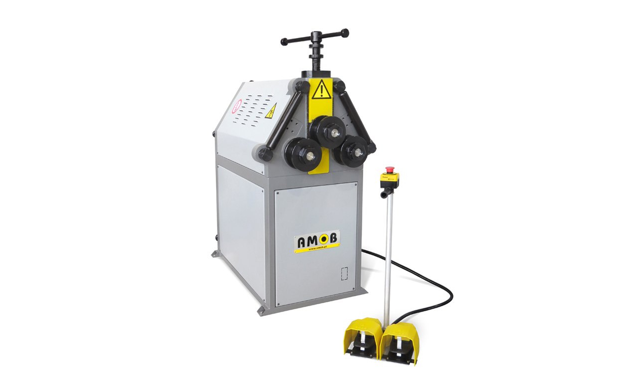 Manual-roll-bender-MAM40