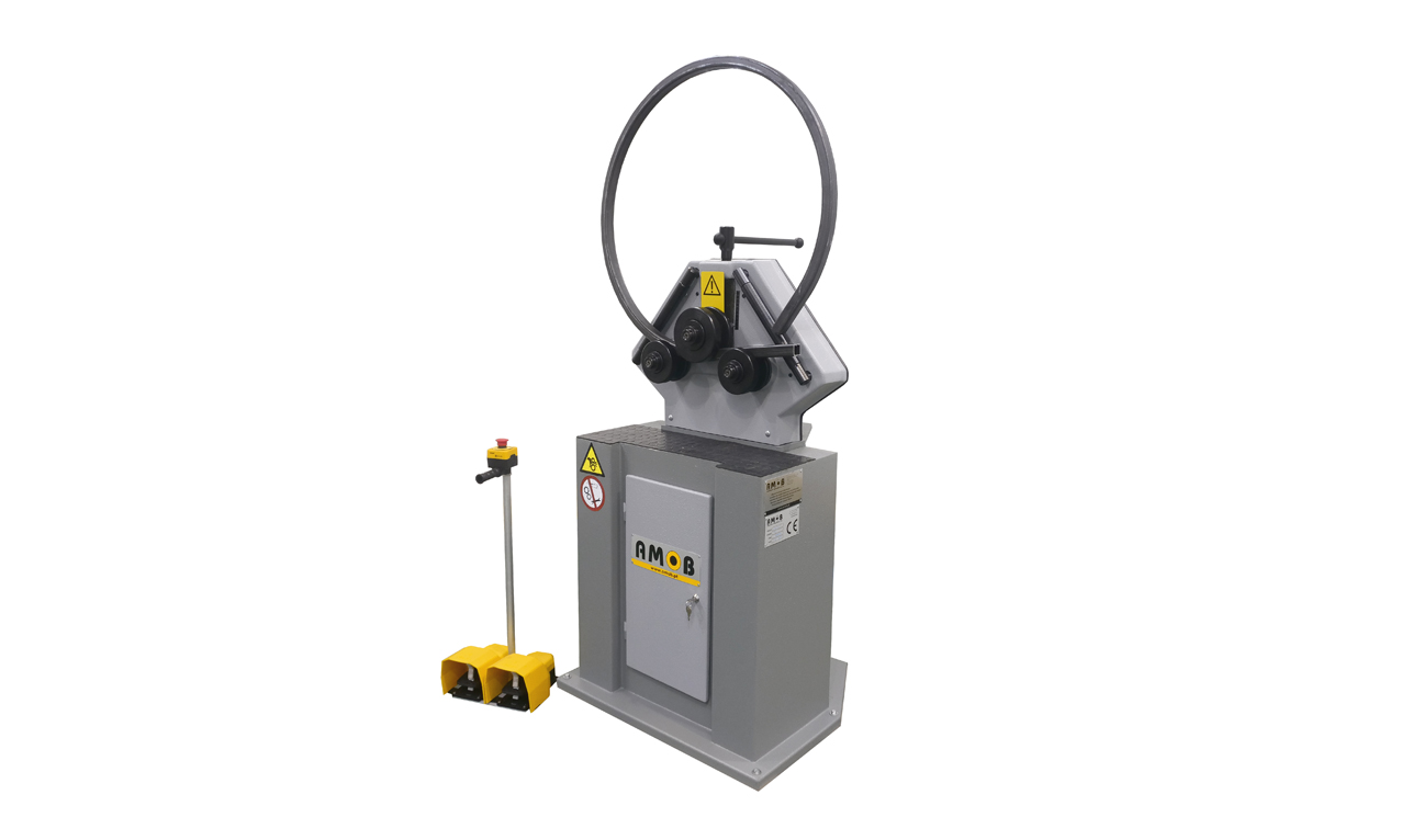 Manual-roll-bender-MAM45-2