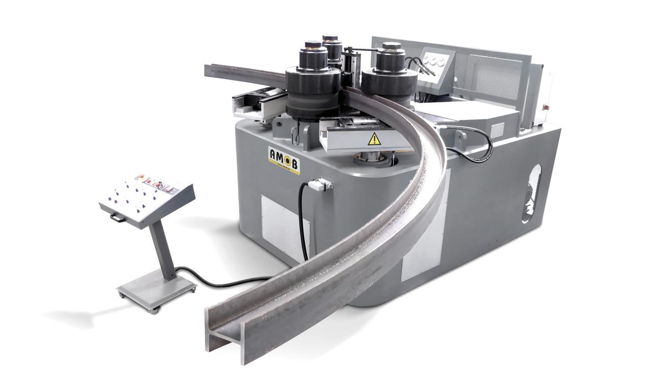 Maquina-curvadora-de-perfiles-MAH170-3AC-