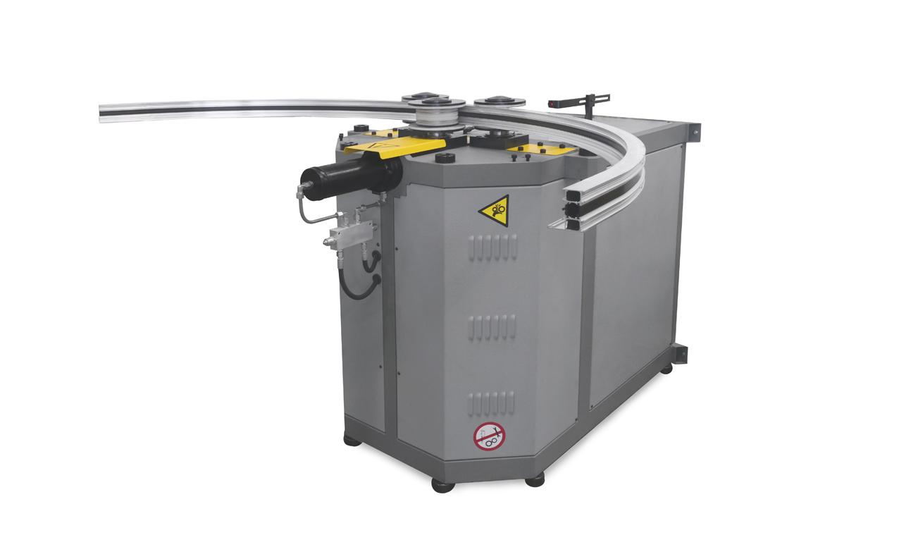 Maquina-curvadora-de-rodillos-MAH40-3CNC