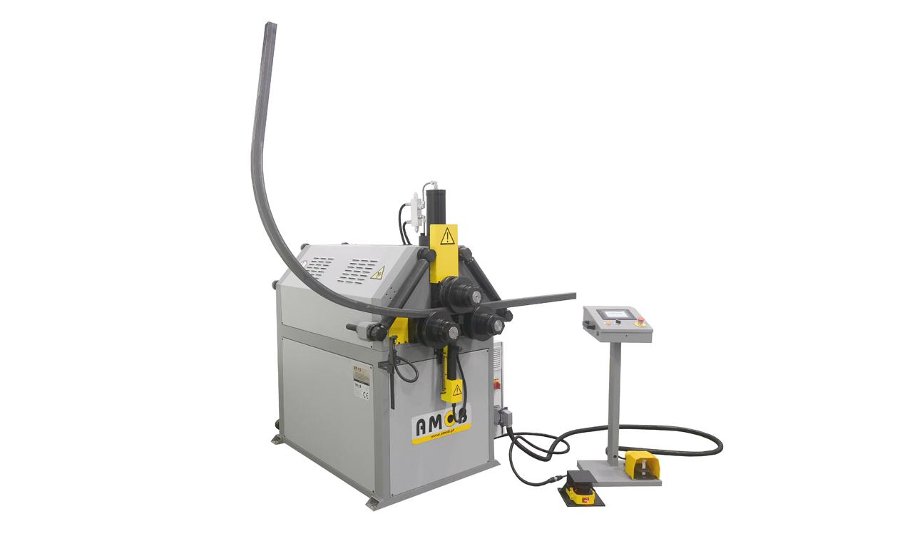 Maquina-curvadora-de-rodillos-MAH80-3CNC