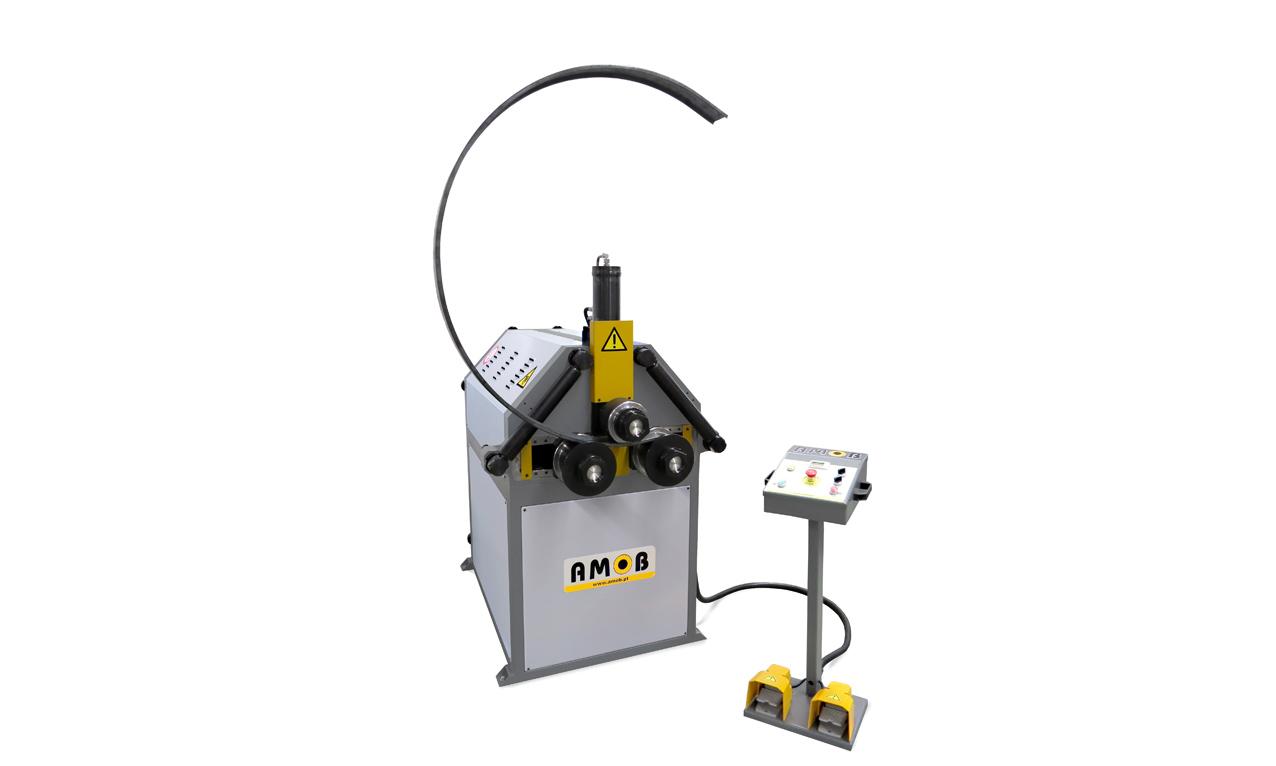 Maquina-de-arquear-hidraulica-MAH80
