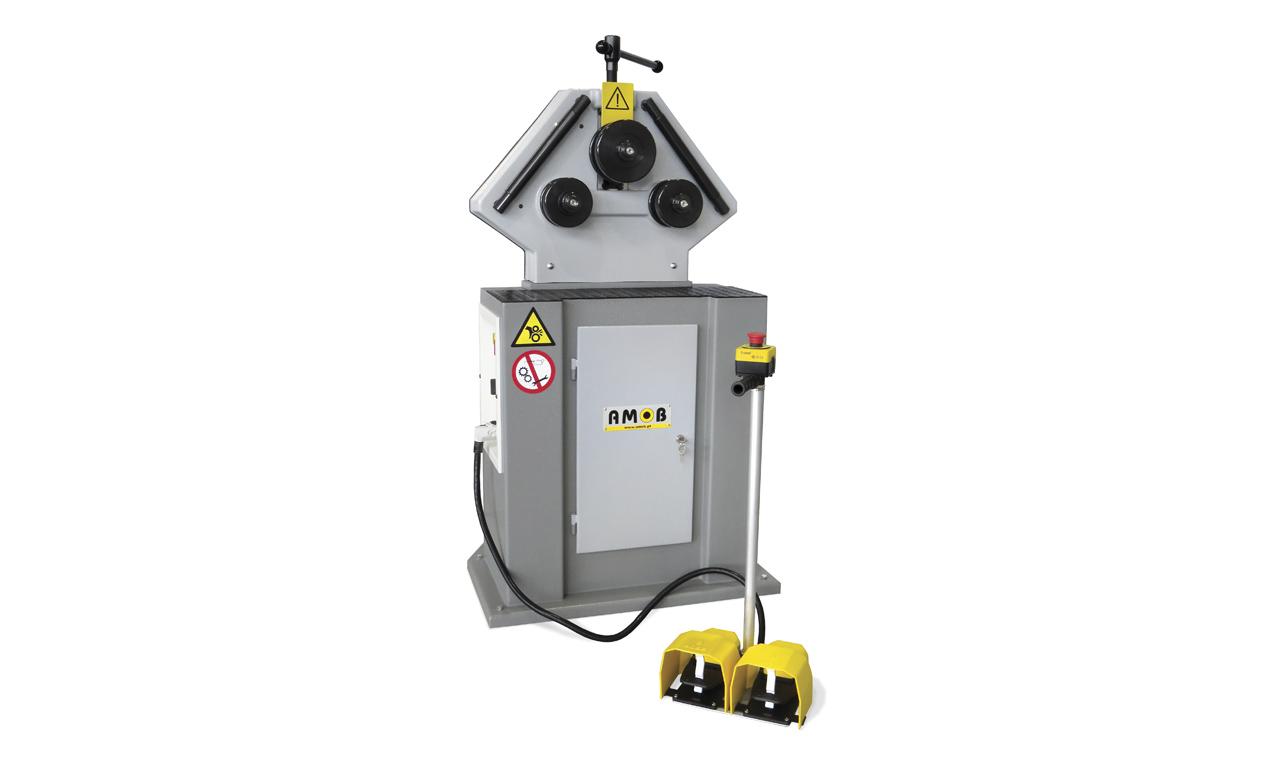 Maquina-de-arquear-manual-MAM45_2