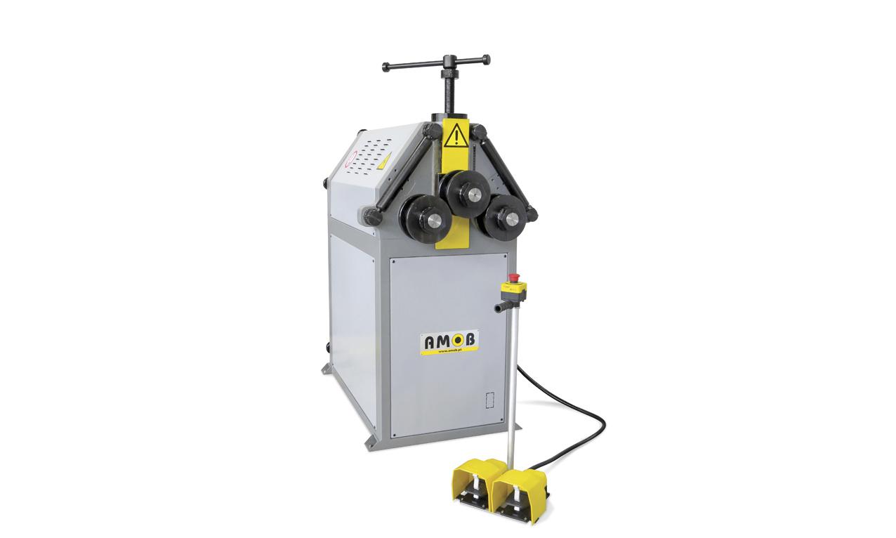 Maquina-de-arquear-manual-MAM60_3