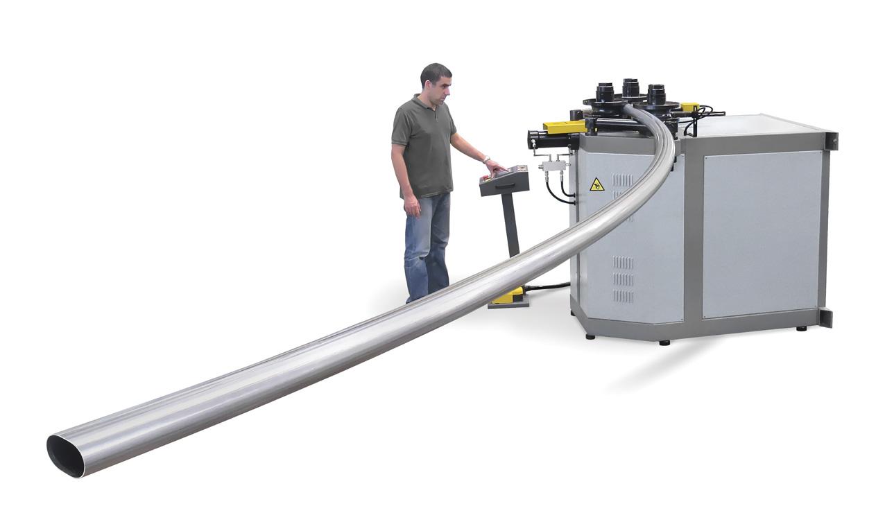 Maquina-de-arquear-perfis-cnc-MAH150CNC