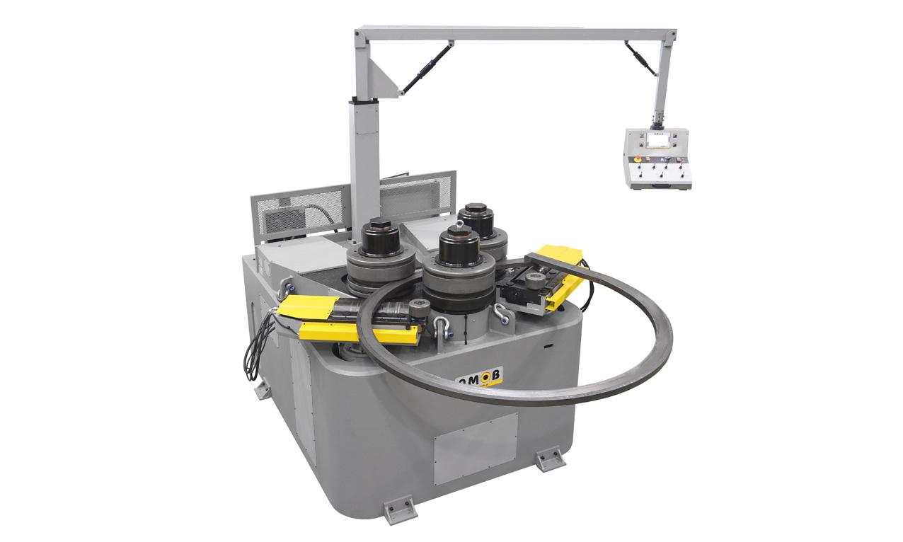 Maquina-de-arquear-vigas-MAH250-3AC