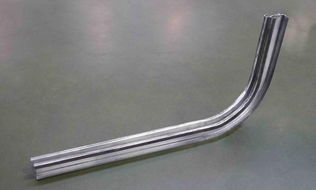 Img - NC-Electric-tube-bender---MDH60CN1_2