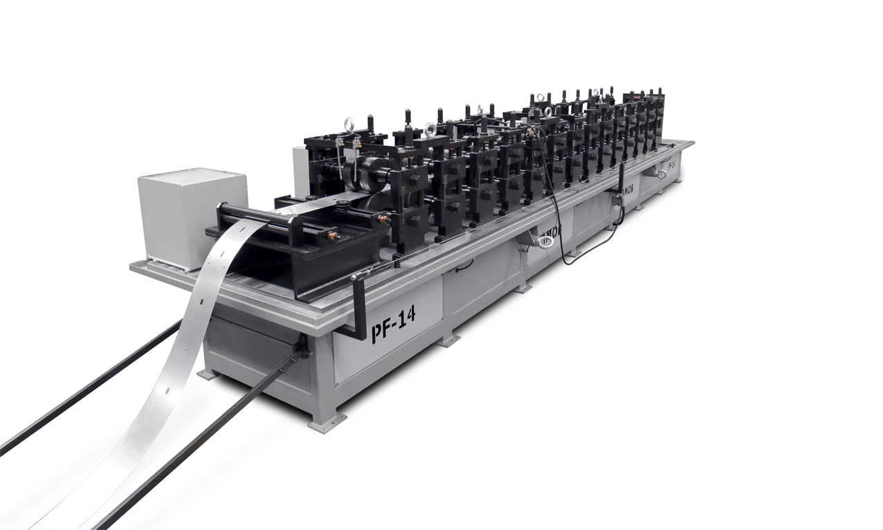 Roll-forming-PF14-