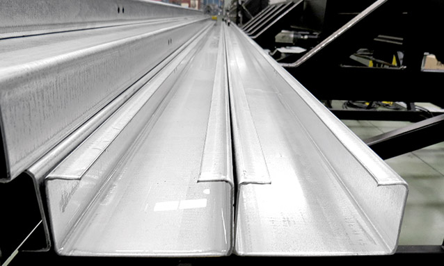 Img-Roll-forming-PF14-5