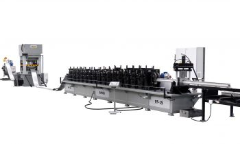 Roll-forming-PF15
